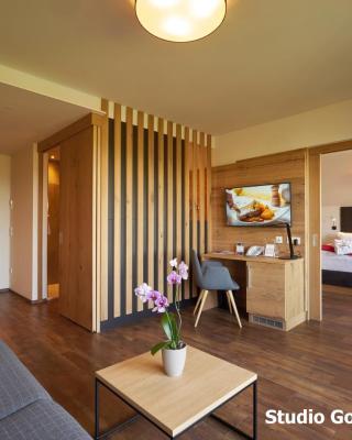Hotel Zum Koch