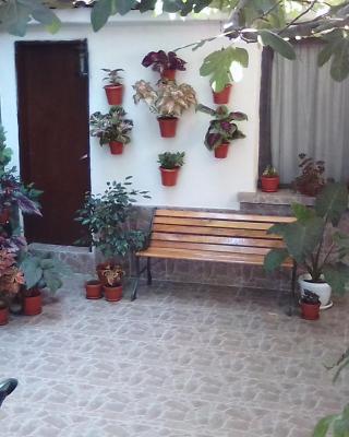 Guest Rooms Kostovi