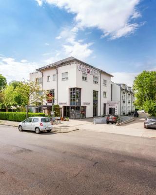Hotel Hiemann - Superior