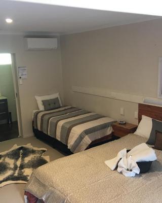 Black Forest Motel