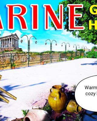 Narine