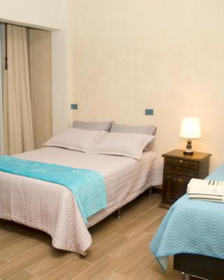 Nativa suites