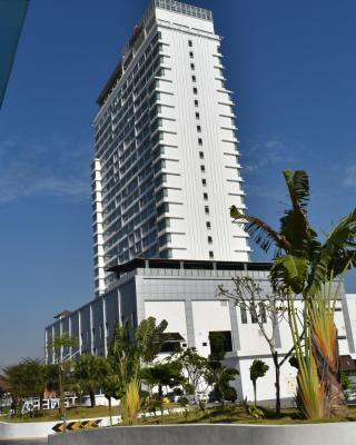 Tenera Hotel