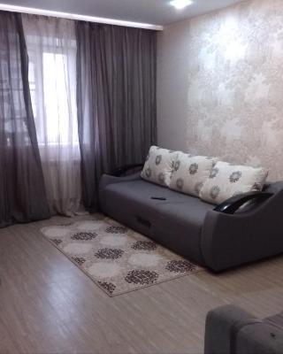 Apartments Gogolya 204/1