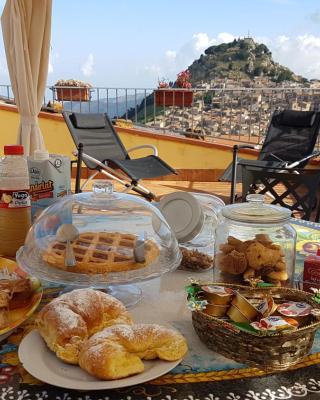 Heart Of Sicily