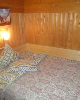 Guest House V Seredke