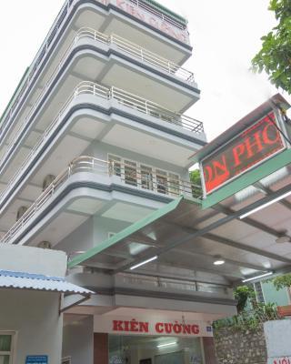 Kien Cuong Hotel