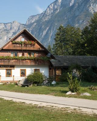 Hiša Erlah