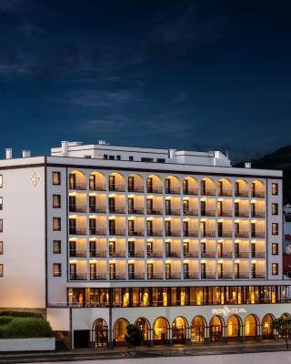 Grand Hotel Açores Atlântico