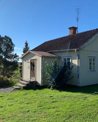 Forneby 224