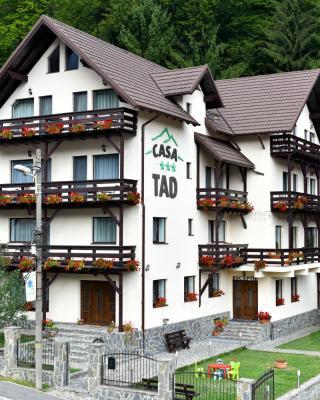Casa Tad