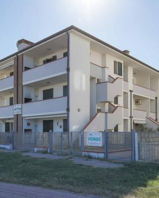 Residence Smith Sul Mare