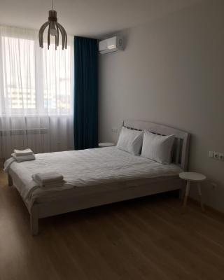 Unik Apart Hotel