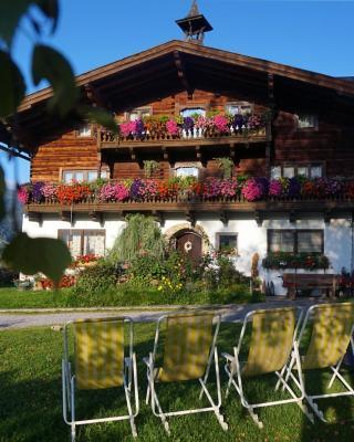 Gut Römerhof