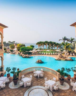 Iberostar Grand El Mirador - Adults Only