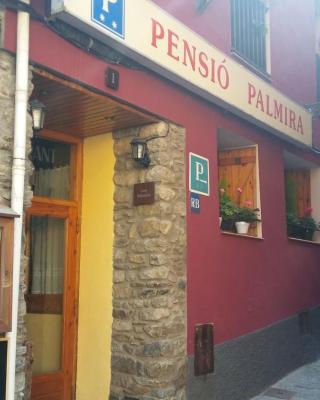 Hostal Casa Palmira