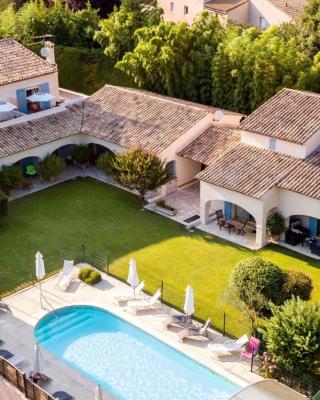 Villa Sévigné