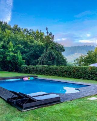Quinta do Pinhô