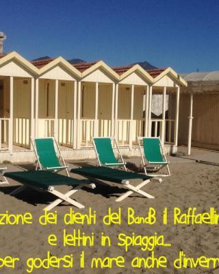 B&B il Raffaellino