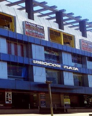 Uniq Inn