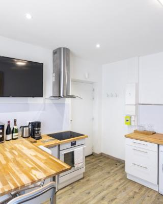 1Stays Apartment - Marlot