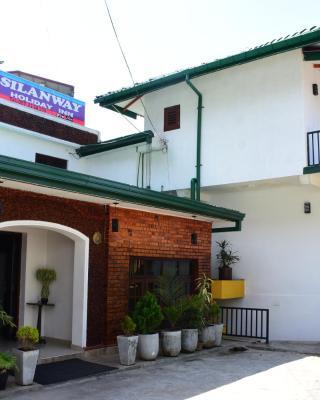 Silanway Holiday Inn