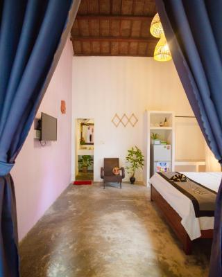 An Bang Purple Homestay