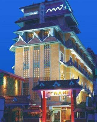Nani Hotel