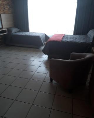 Dream lodging apartment
