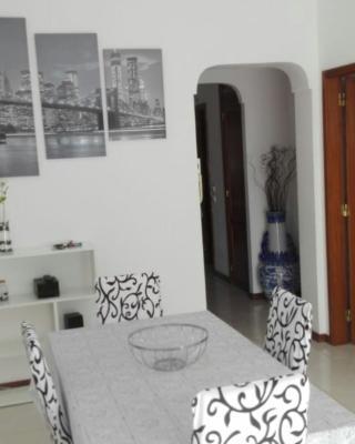 Tavira sweet home