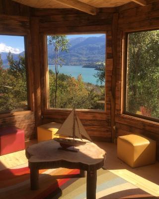 Patagonia Nativa