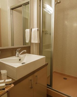 Smiggins Hotel & Chalet Apartments