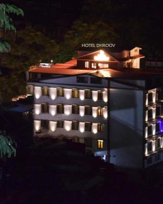 Hotel Dhroov