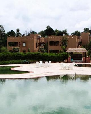 Samsara The Resort and Club