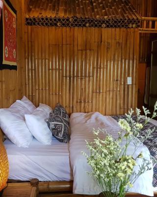 Mai Chau Home