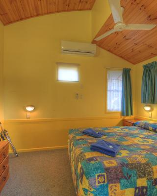 Sunlover Lodge