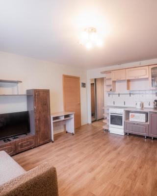 Super Apartment Osipenko 16
