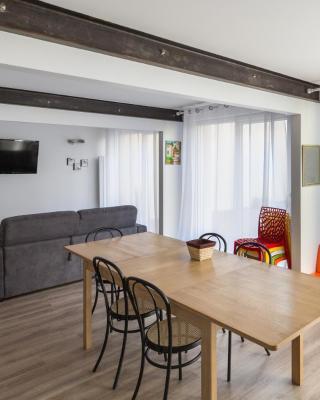 1Stays Home - Marlot