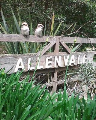 Allenvale
