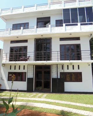 Yoho JMF Apartments