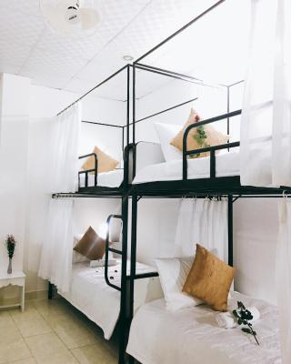 Sunshine hostel 3 Huế