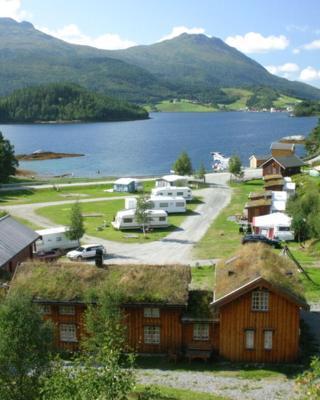 Valsøya