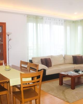 Apartamento Paim