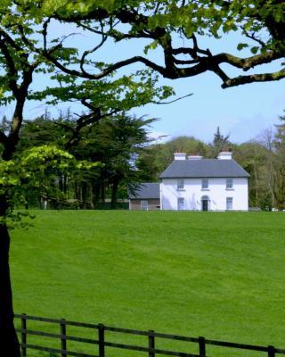 Cannaway House B&B