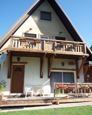 Appartement A Saint Ju Rez de Chaussee