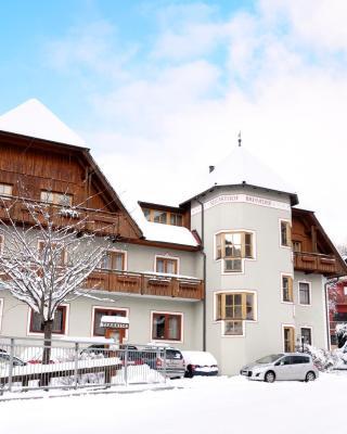 Seegasthof Breineder - Familien & Seminarhotel