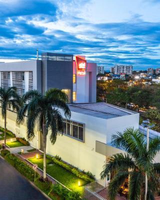 GHL Hotel Neiva