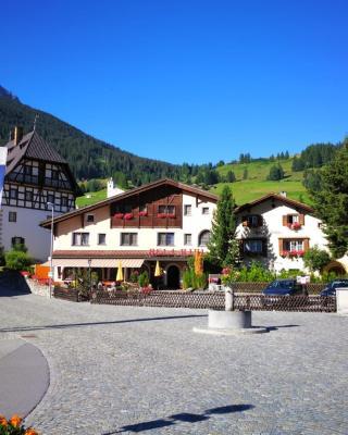 Hotel Bela Riva