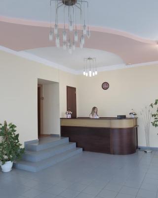 Hotel Chistopol