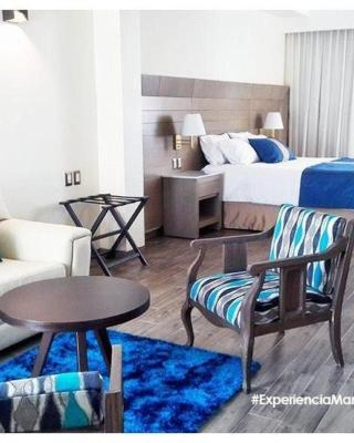 Hotel Mansur (Hotel HM)